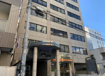 in福岡・・・新たなる第一歩